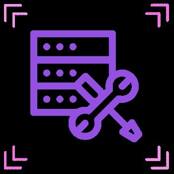 услуги иконка 5