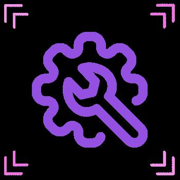 услуги иконка 4