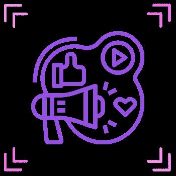 услуги иконка 1